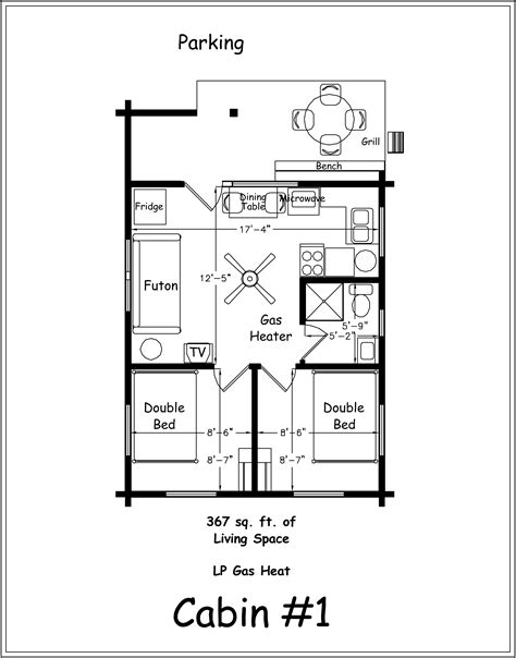 chalet floor plans small chalet home plans 100 cabin floor 28 small cabin