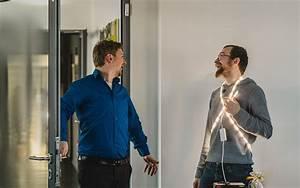 Smart Home Hersteller : wie homey smart home ger te unterschiedlicher hersteller ~ Lizthompson.info Haus und Dekorationen