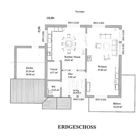 Cube Häuser Grundrisse by Einfamilienhaus Aus Holz Sander Haus Hofgeismar