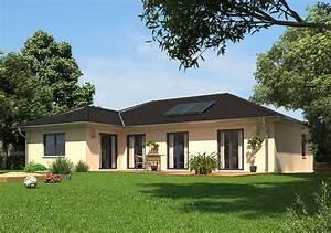 Weißes Haus Grundriss : haus wei e aster 130 platin ~ Lizthompson.info Haus und Dekorationen