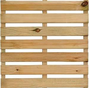 Dalle De Terrasse En Bois : dalle pin sylvestre 50 x 50 x 2 8 ~ Dailycaller-alerts.com Idées de Décoration