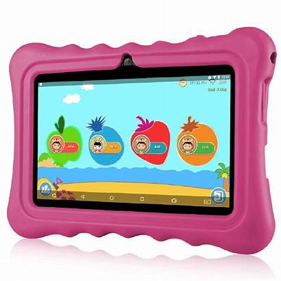 Android Tablets Tablet Kid Case Wifi Proof