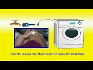 Anti Calcaire Lave Vaisselle : dispositif anti calcaire lave linge et lave vaisselle ~ Premium-room.com Idées de Décoration