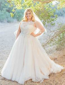 della curva plus size bridal salon wedding dress With plus size wedding dresses tampa