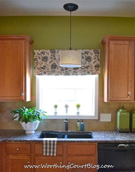 kitchen light shades 8 best images about kitchen lights on kitchen 4582