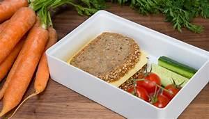 Käse Aufbewahren Ohne Plastik : lebensmittel aufbewahren ohne plastik tupper aus zuckermelasse codecheck info ~ Watch28wear.com Haus und Dekorationen