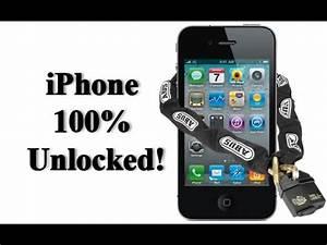 Comment Débloquer Un Contact : comment debloquer un iphone orange a sfr la r ponse est sur ~ Maxctalentgroup.com Avis de Voitures