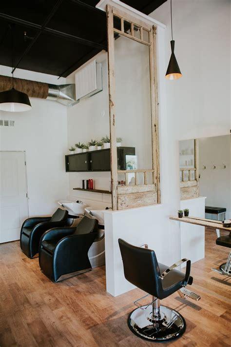 Best 25+ Salon Shampoo Area Ideas On Pinterest Hair
