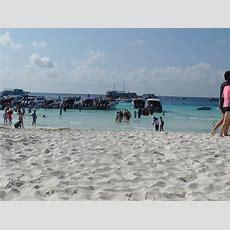 Langsam Wird Es Ruhiger  Bild Von Similan Islands