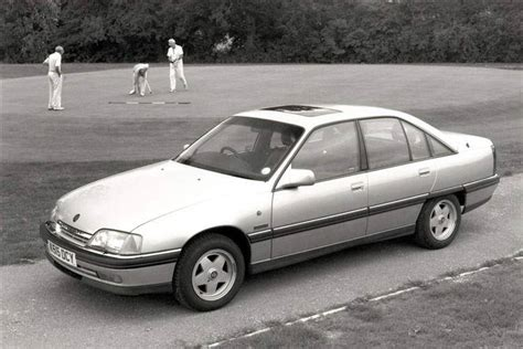 vauxhall colton vauxhall carlton 1986 1994 used car review review