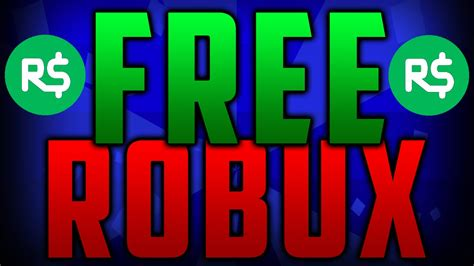 robux easily  sponsor  roblox