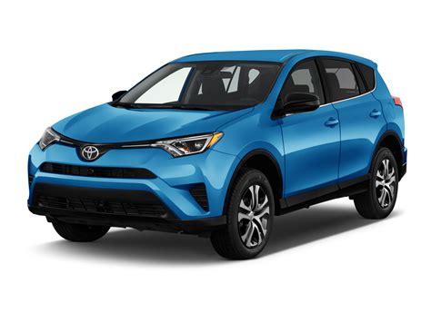 Toyota Lease Deals by Toyota Avalon Lease Deals Nj Lamoureph