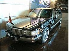 Lincoln Town Car Wikipedia Makeupgirl 2018