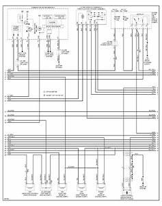 Wiring Diagram For Avital 4603 Remote Start