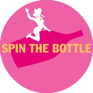 Spin The Bottle (media Company) Wikipedia