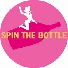 Spin The Bottle (media Company) Wikipedia