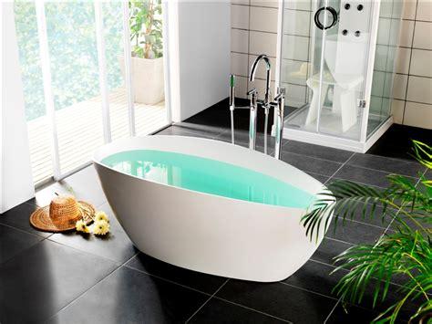 Vasca Da Bagno In Marmo Ricomposto Design Moderno E
