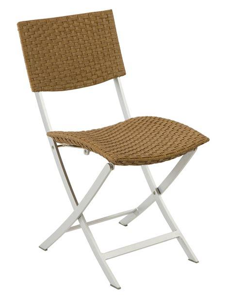chaises pliantes de jardin chaise de jardin pliable design pas cher collection