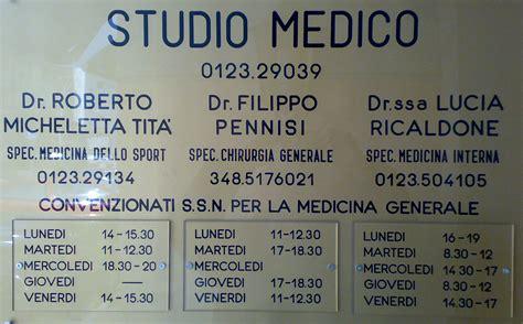 Aprire Uno Studio Di Arredatore by Requisiti Apertura Studio Medico Associato Notizie It