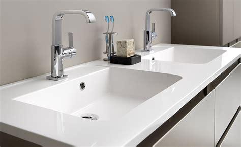 aerateur salle de bain 12 volts coloris et mat 233 riaux donn 233 es techniques g 233 n 233 ral