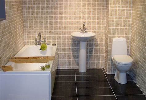 simple bathroom tile design ideas 30 cool pictures and ideas of digital wall tiles for bathroom