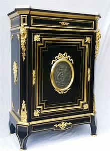 la galerie napoleon 3 les specialistes du mobilier With meuble napoleon 3