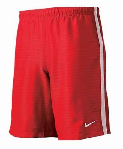 Nike Soccer Short Graphic Max Shorts Challenge