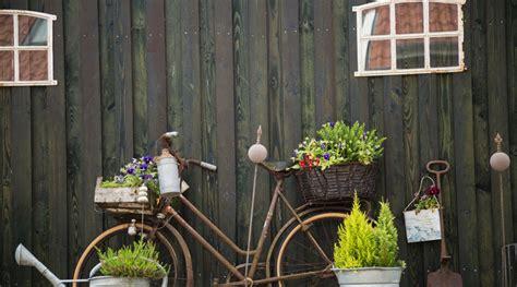 idees pour amenager son jardin ou sa terrasse avec des