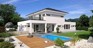 Living Haus Erfahrungen : zweifamilienhaus bauen mit streif ~ Frokenaadalensverden.com Haus und Dekorationen