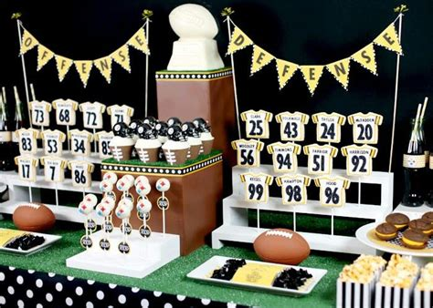 images  cake  candy table ideas