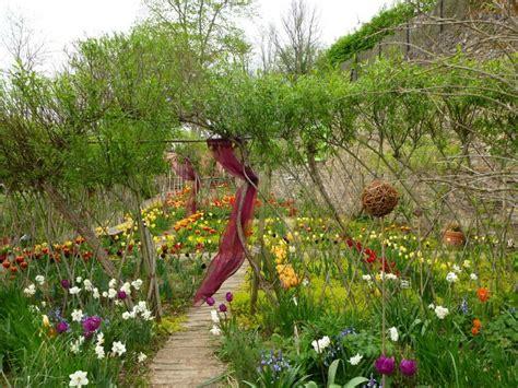 Paradis Des Jardins Yvetot by Vivre Chaque Jour Comme S Il 233 Tait Le Dernier Un Choix