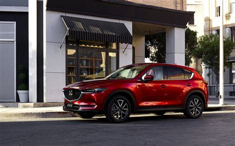 Mazda Cx 5 4k Wallpapers by Wallpapers Mazda Cx 5 2018 4k New Cars Cx