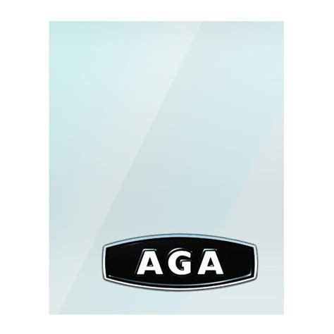 replacement stove glass  aga stoves heat resistant