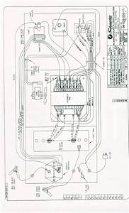 Schumacher Se 4022 Wiring Diagram Sample