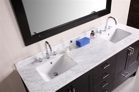 Wilmington Re Bath Which Type Of Bathroom Sink Is Right