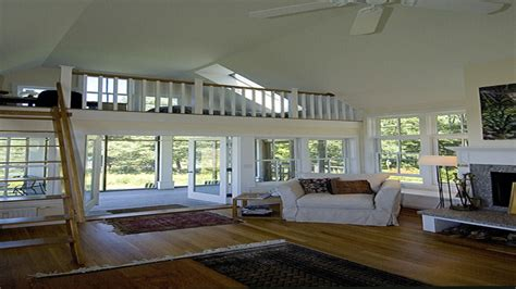 800 Ft House Interior Design Open Small House Interior
