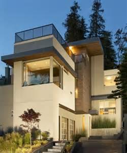 Plastic Kitchen Backsplash Interior Design 21 Affordable Modern Homes Interior Designs