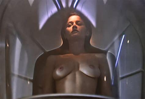 robin-tunney-hot-sex-scene