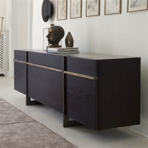 designer sideboards modern high end luxury italian sideboard