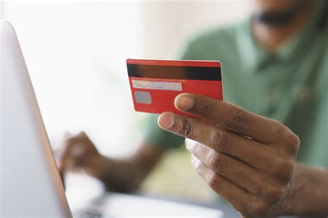 The debt shown on your credit report will increase, thereby reducing your score and. The 6 Best First-Time Credit Cards of 2019