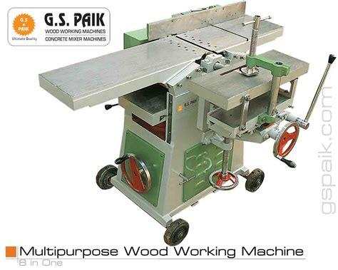 wood work woodwork machines  types  woodworking