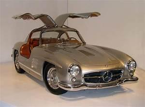 Mercedes De Collection : mercedes benz w 198 wikipedia ~ Melissatoandfro.com Idées de Décoration