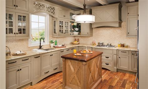 Different Tips For Buying Kitchen Cabinets In Melbourne