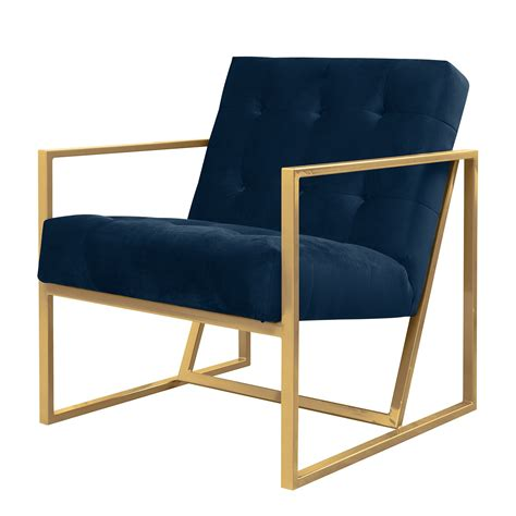 canape bleu marine canape bleu marine 28 images modena corner right sofa
