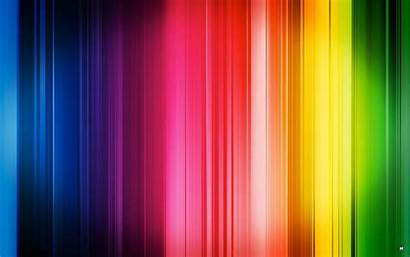 Abstract Wallpapers Backgrounds Colorful Background Desktop Wallpapersafari
