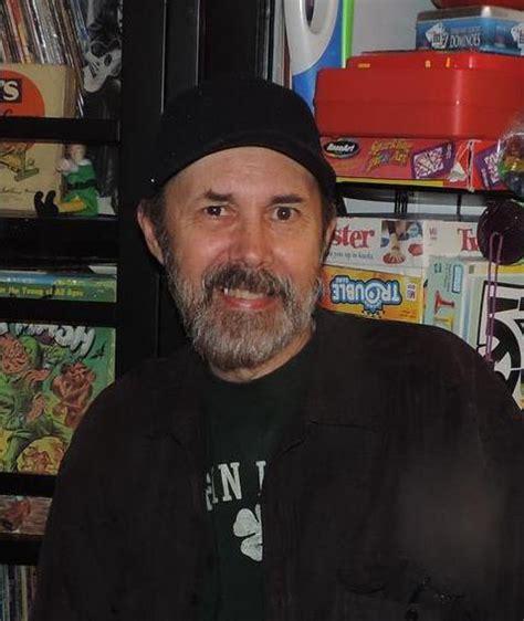 carl lundgren illustrator wikipedia