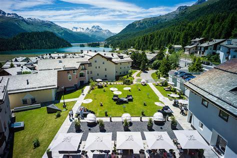 hotel giardino ascona hotel giardino ascona the soul retreat