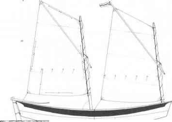 Nesting Dory Boat by Nesting Dinghies Boat Designs Boat Plans