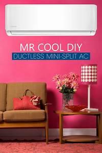 Top 10 Split Air Conditioners  April 2020   Reviews
