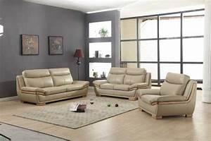 Ideal sofa living room furniture sales online leather for Living room furniture sales online